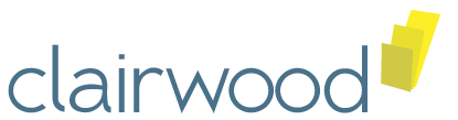 Clairwood Accounting Services